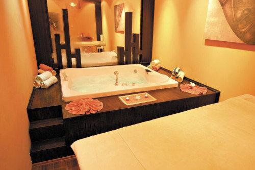 Club Hotel Riu Kaya Select 5