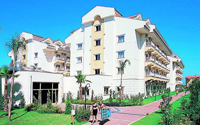 Aydinbey Famous Resort 3