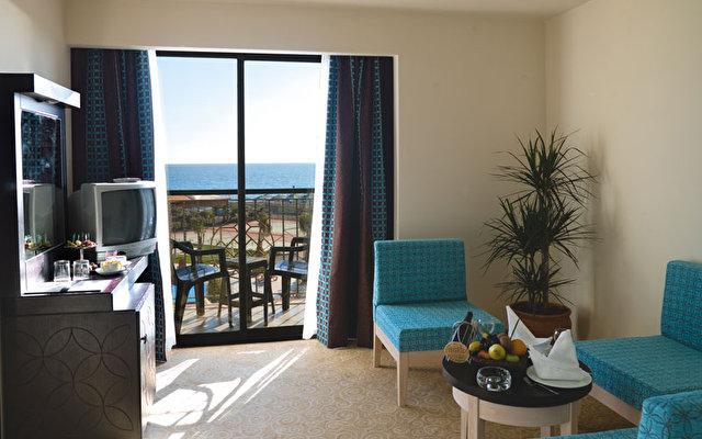 Nashira Resort & Spa 8