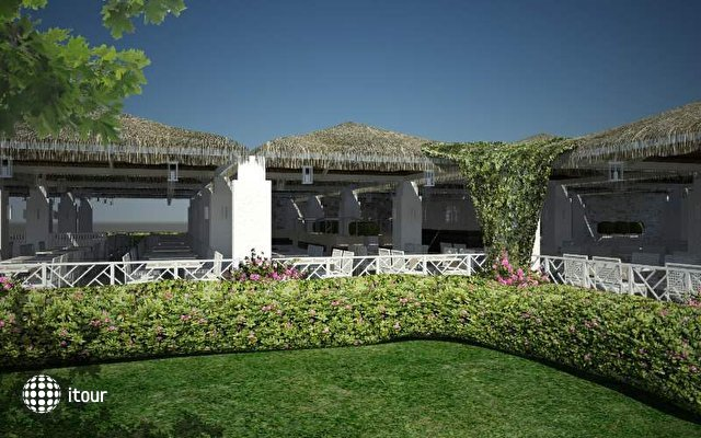 Arcanus Side Resort (ex. Asteria Sorgun Resort) 9