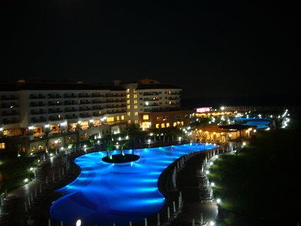 Sea World Resort & Spa 7