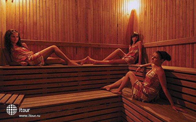 Sural Hotel 2