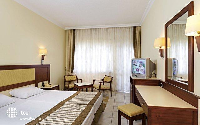 Sural Hotel 3