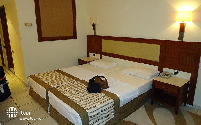 Sural Hotel 8
