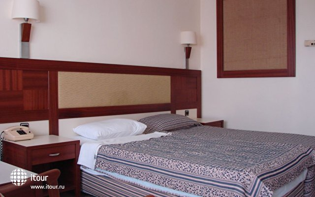 Sural Hotel 9