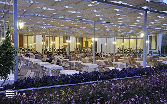 Barut Arum Hotel 10