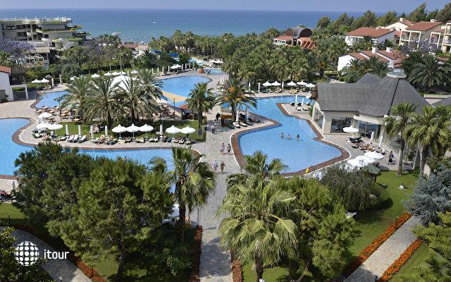 Barut Arum Hotel 5