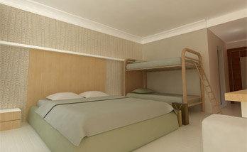 Narcia Resort 4