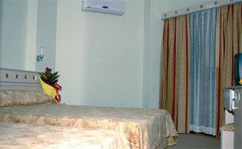 Narcia Resort 6