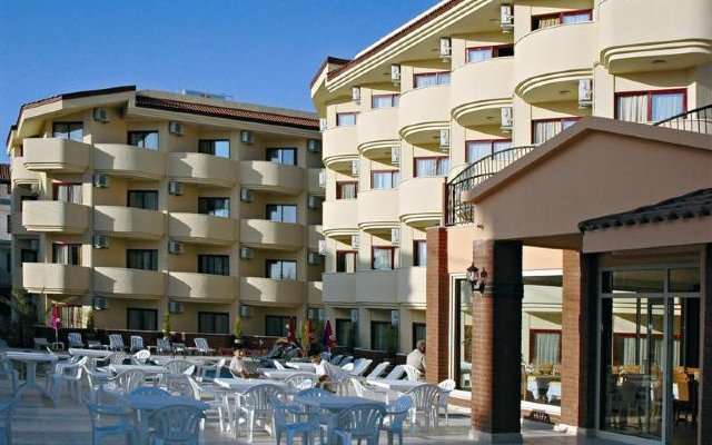 Narcia Resort 2