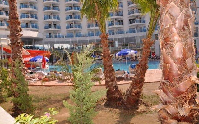 Narcia Resort 3