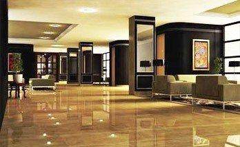 Seamelia Beach Resort Hotel & Spa 2