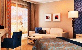 Seamelia Beach Resort Hotel & Spa 3