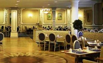 Seamelia Beach Resort Hotel & Spa 7