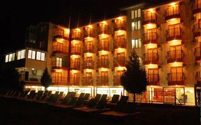 Side King Hotel (ex. Sun Star Side Hotel) 5
