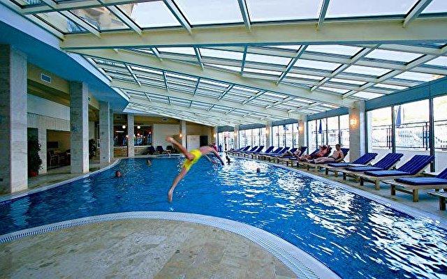 Side Mare Resort & Spa 2