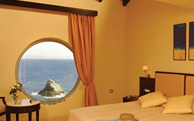 Side Mare Resort & Spa 5