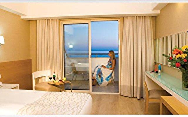 Trendy Hotel Palm Beach 8
