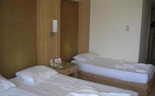 Hotel Belinda 9