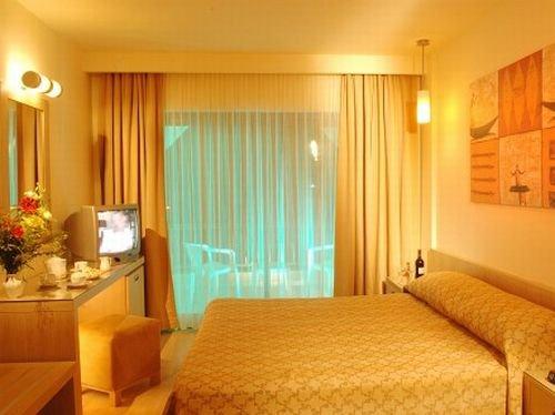 Hotel Belinda 10