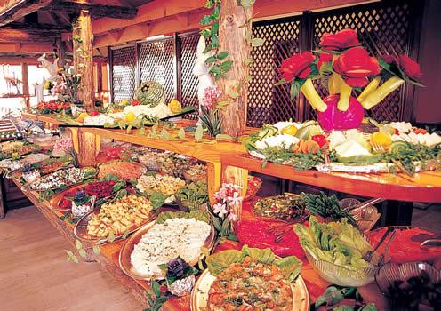 Sural Garden 9