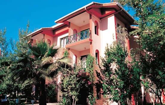 Sural Garden 2