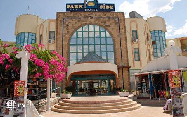 Park Side 2