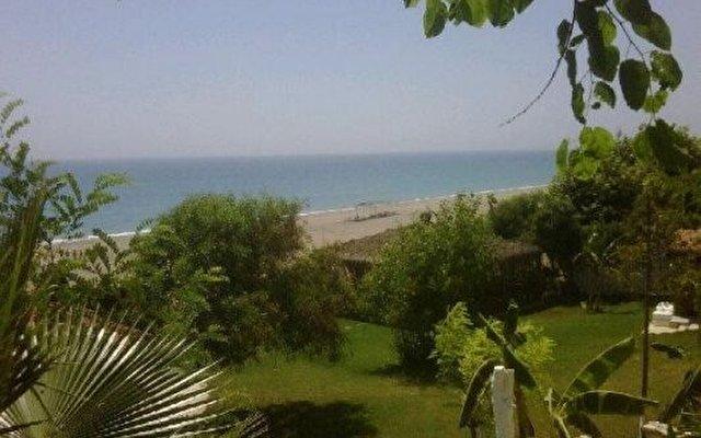 Pelin Beach 5