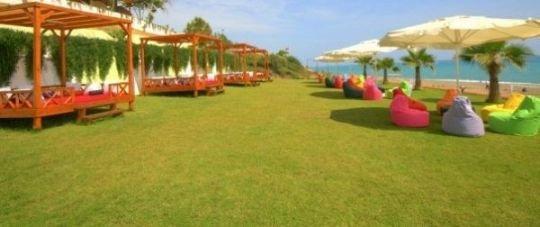 Pelin Beach 10