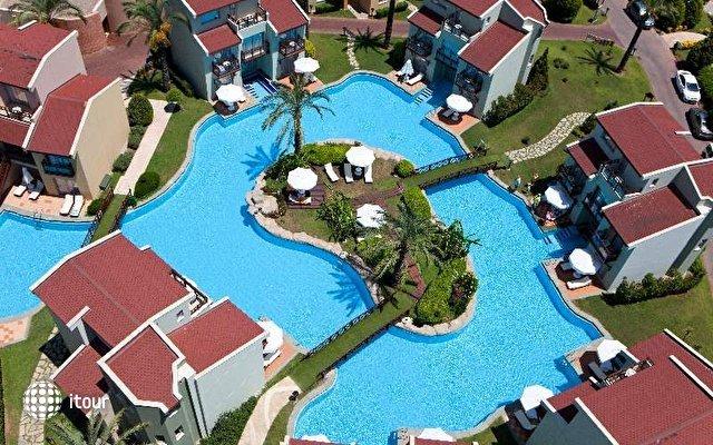Silence Beach Resort 7