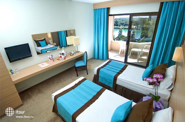 Grand Prestige Hotel 3