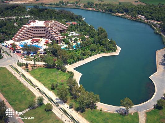 Grand Prestige Hotel 2