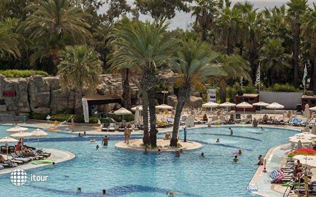 Otium Hotel Seven Seas 3