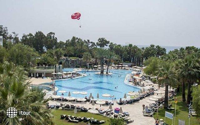 Otium Hotel Seven Seas 5