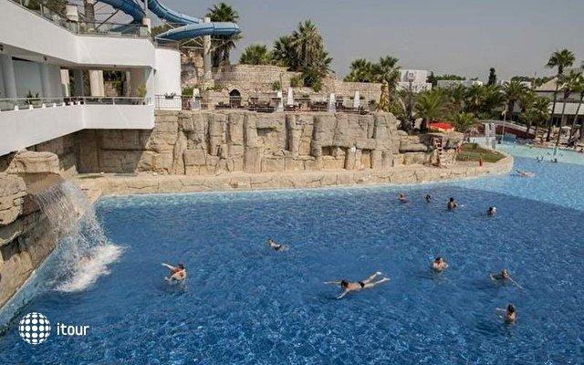 Otium Hotel Seven Seas 8