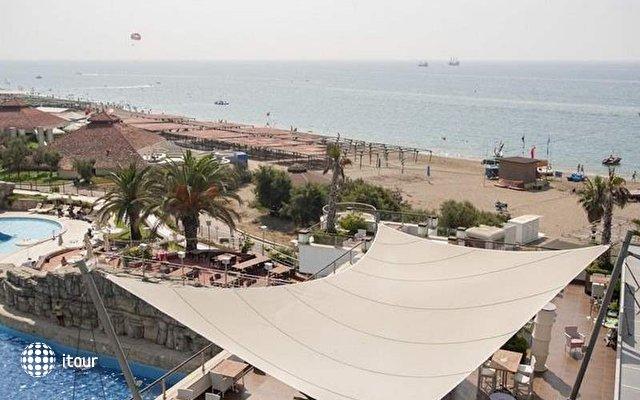 Otium Hotel Seven Seas 10
