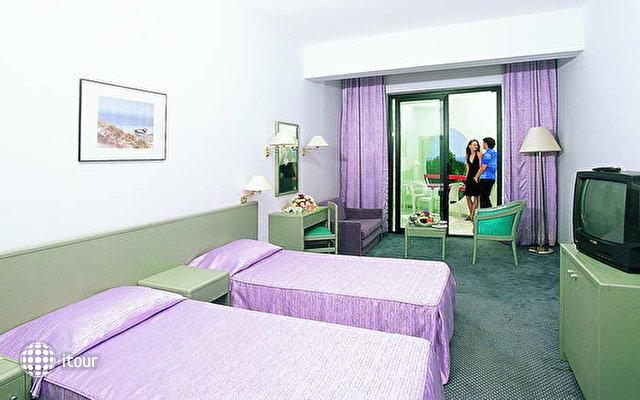 Arinna Hotel 6