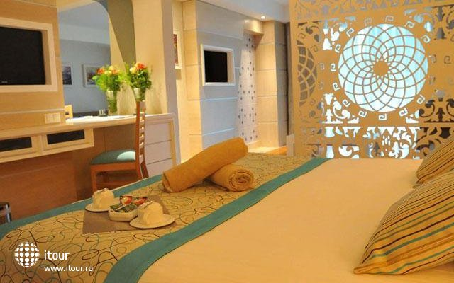 Crystal Sunset Luxury Resort & Spa 6