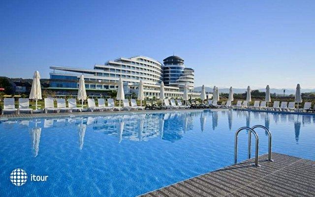 Raymar Hotel & Resort 5