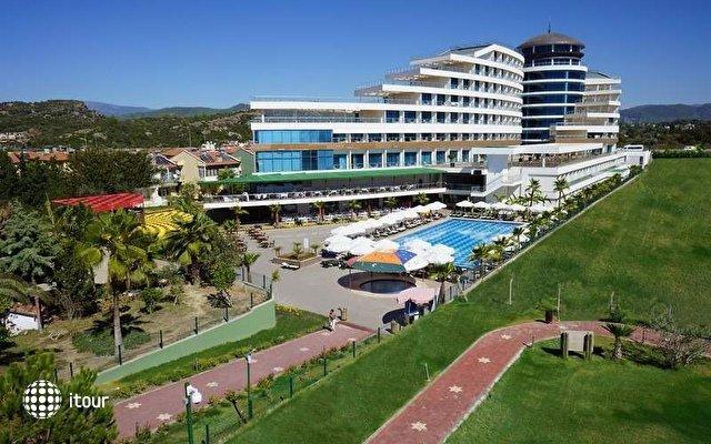 Raymar Hotel & Resort 3