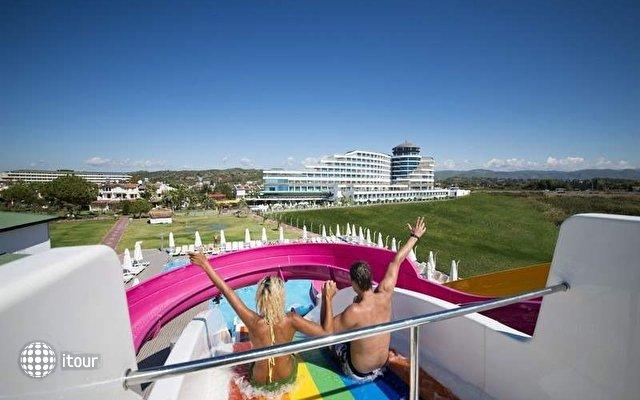 Raymar Hotel & Resort 10