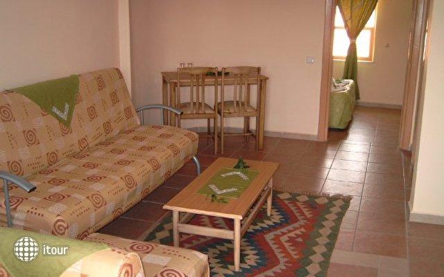 Side Iona Hotel 4