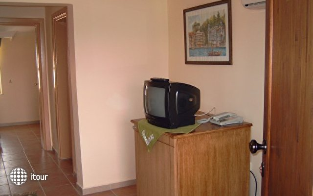 Side Iona Hotel 5