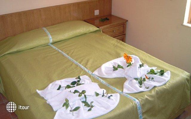 Side Iona Hotel 3