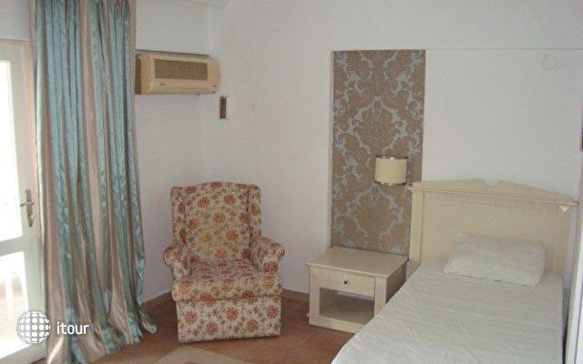 Side Iona Hotel 8