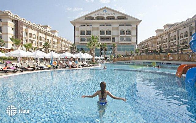 Crystal Palace Luxury Resort & Spa 5