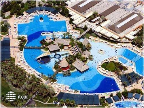 Splashworld Pegasos World (tt Hotels Pegasos World) 2