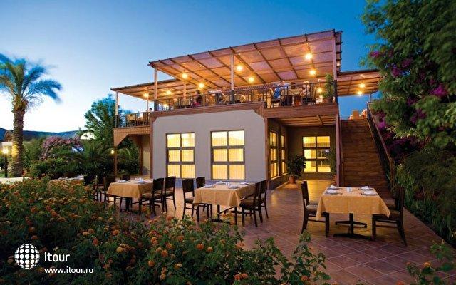 Club Felicia Village 1