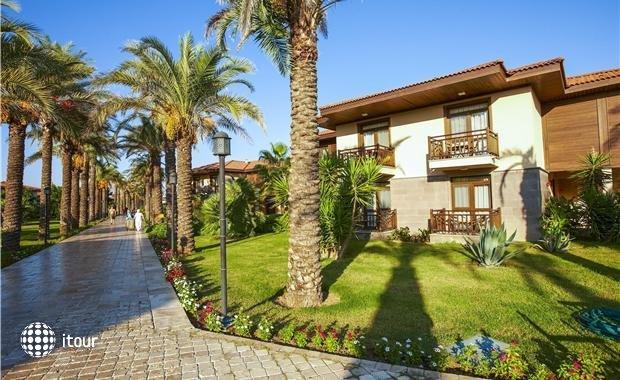 Tui Blue Palm Garden (ex. Iberotel Palm Garden) 6