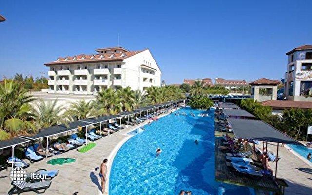 Sural Resort 2